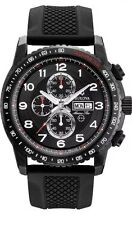 Men's Bulova Marine Star Chronograph Diver's Watch 98C112 New In Box