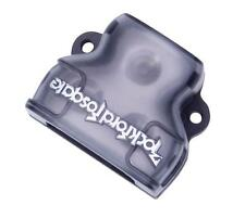 Rockford Fosgate RFD1 Distribution Block w/ 1 1/0 AWG Input & 2 1/0 AWG Outputs