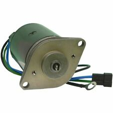 NEW POWER TILT TRIM MOTOR OMC EVINRUDE 982058 982706