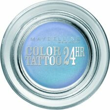 Maybelline New York Color Tattoo 24 Hour Number 85, Light in Purple