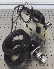 C122874 Yaskawa SGMJV-02ADA21 Servo Motor 200W 200V SGDV-1R6A11B002000 ServoPack