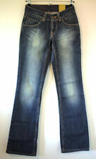 "TOMMY HILFIGER DENIM JEANS, WAIST 25"", LEG 34"", BRAND NEW WITH TAGS, RRP £79.99"