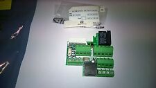 Schneider Electric ATV origin modbus board