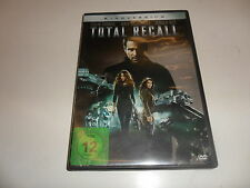 DVD  Total Recall