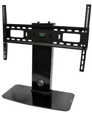 Replacement TV Base/Pedestal/Stand fits most Hitachi LED, LCD, Plasma Flat Panel