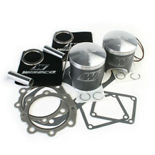 Wiseco Piston Top-End Kit 72mm Std. Bore Yamaha Phazer / Mtn Lite / Venture 480