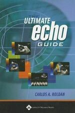 The Ultimate Echo Guide-ExLibrary