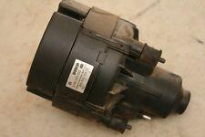 Porsche 996 986 Boxster Smog Secondary Air Injection Pump 2000-2004 99660510400