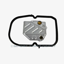 Mercedes-Benz Transmission Filter & Gasket Kit koolman OEM Quality 1260295