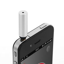 Noonteng Wireless Laser Pointer, Presentation Remote Pointer for iPhone