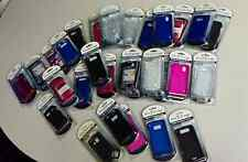 30 LG Cell Phone Cases - NEW