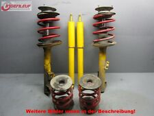 Jambe de force Amortisseur sport de suspension complet de suspension BMW 3 compact (e36) 316i ta