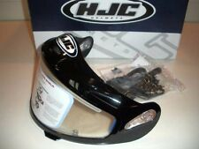 HJC CL-16 CL-15 CL-17 CS-R1 CS-R2 IS-16 Electric Snowmobile Heated Shield HJ-09