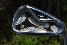 TAYLORMADE TP R7 4 iron s300 steel shaft TAYLOR MADE