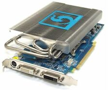 Sparkle SF-PX98GT512D3-HPL Coolpipe GeForce 9800GT 512MB DDR3 PCIe Graphics Card
