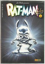 RATMAN COLOR SPECIAL 8