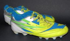 Diadora Verona 2 Soccer Cleats Male Size US 5