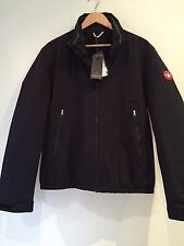 BNWT - MURPHY AND NYE BATTEN NEOPRENE JACKET - XL - RRP £180