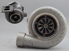 Garrett GTW Bush Bearing GTW3884 62mm Turbocharger  1.15 a/r T04 Dual Entry