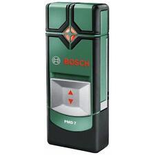 Bosch Digitales Ortungsgerät PMD 7
