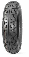 IRC - 302679 - Durotour RS-310 Rear Tire, 120/90-16