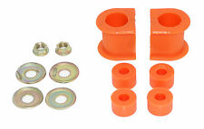 Front Anti Roll Bar Bush Kit For Toyota Landcruiser Prado 3.0TD/3.4P 98 ON 26mm