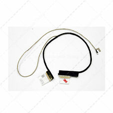 LCD Video Flex Cord für HP Notebook PC 15-g075nr (ENERGY STAR)