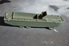 WWII Airfix Plastic US DUKW Landing Craft