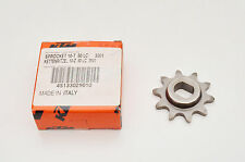 KTM KETTENRITZEL 10 Z 50 LC 2001 SPROCKET 10-T 50 SX MINI Adventure 45133029010