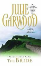 The Bride Garwood, Julie Mass Market Paperback