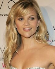 REESE WITHERSPOON 8X10 GLOSSY PHOTO PICTURE