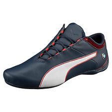 PUMA BMW M FUTURE CAT S2 MEN'S SHOES - SIZE 9.5