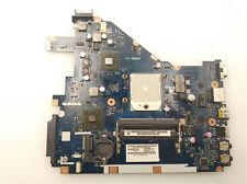 For Acer Aspire 5252 5552 Motherboard LA-6552P MBR4602001