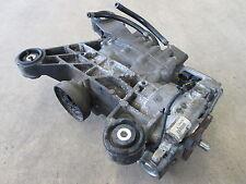 HVY Differential AUDI S3 A3 TT 3.2 V6 VW Golf 5 R32 38Tkm 0AV525554D 0AV525010B