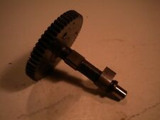 Briggs & Stratton Camshaft Part # 214786. Used