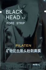 6g BLACK HEAD KILLER PEEL OFF SCHWARZE MASKE GESICHTSMASKE MITESSER PICKEL AKNE