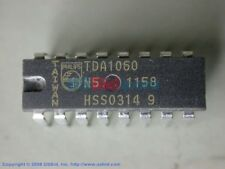 PHILIPS TDA1060A DIP CONTROL CIRCUIT FOR SMPS