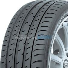 4 New 225/45-18 Toyo Proxes T1 Sport Summer Performance 240AAA Tires 2254518