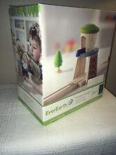 EverEarth Water Tower /ECO Friendly/ Umweltfreundlich/ Ecologique 36+