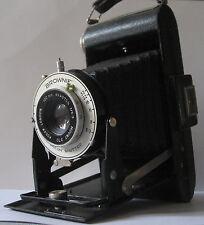 De Colección Cámara Kodak Six-20 FOLDING BROWNIE