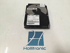 IBM 1Gb SCSI 50PIN DPES-31080 1080MB Hard Drive