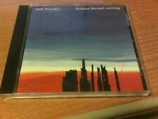 CD FRANCE EDIE BRICKELL PICTURE PERFECT MORNING GDL