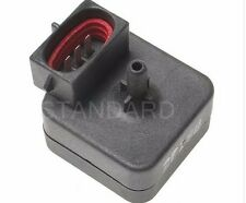 VP4 NEW STANDARD EGR Sensor for FORD, LINCOLN, MERCURY, MERKUR (1986-1991)||