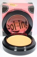 Boi Ing Industrial-Strength Concealer By Benefit 0.1oz/3.0g Shade 03 New In Box