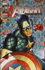 COMICS - I Vendicatori - Avengers N° 14 - Marvel Comics - NUOVO
