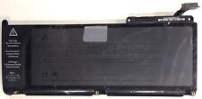"Genuine Apple MacBook 13"" A1342 2009 Battery A1331 10.95V 63.5Wh 020-76809-A"