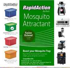 Mosquito Trap Attractant (Green Attractant)
