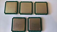 Intel Xeon Processor E5-2697v2 CPU 2.7GHz 12-Core Max 3.5GHz SR19H