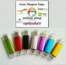 OTG 16GB for Android