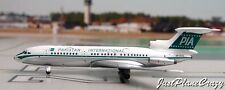 Pakistan International (PIA) Trident 1E (AP-ATK) 1:400, Aeroclassics